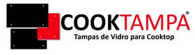 cooktampa