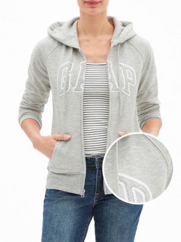 blusa de moletom feminina