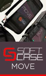Soft Case LATERAL