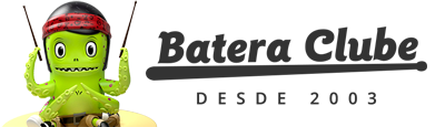 bateraclube