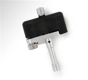 Chave de Afinação Evans Torque Key Medidor de Tensão DATK (014106)