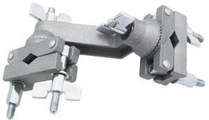 Clamp Gibraltar SC-PUGC com 2 Conexões Articuladas (019460)