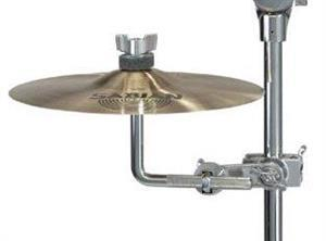Extensor com Clamp Gibraltar SC-CLAC Articulado e Compacto (019419)