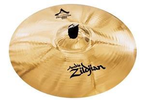 "Ride Zildjian A Custom Projection 20"" Mais Heavy e Definido"