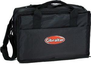 Bag de Pedal Gibraltar Duplo ou Single GDPCB Padrão Top (020142)