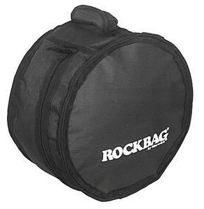 """Bag de Caixa Rockbag RB 22446B para Caixas de 13"""" ou 14"""" com Profundidades até 7"""""""