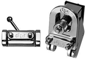 Automático de Caixa DW Mag Thrown Off DWSM2159 com 3 Pontos de Tensão