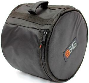 "Bag de Tom Soft Case Move Series 10"" Padrão Top (924)"