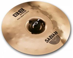 China Splash Sabian B8 Pro 10""