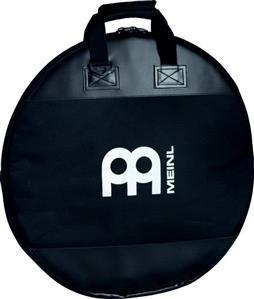 """Bag de Pratos Meinl MSTCB22 Gig Cymbal Bag para Pratos até 22"""""""