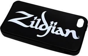 Capa de Celular Zildjian T4405 para Iphone 4 e 4S (Produto Oficial) SALDÃO