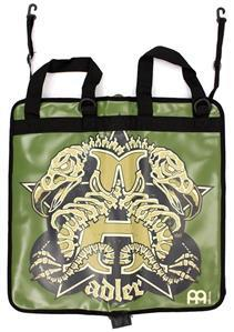Bag de Baquetas Meinl MSB1CA Signature Chris Adler (Lamb of God) Professional Stick Bag