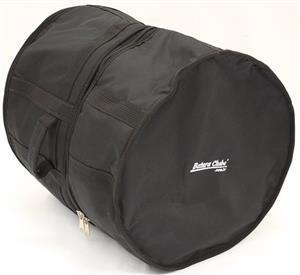 """Bag de Surdo Solid Sound 16"""" com Reforço em EVA Signature Batera Clube (4025)"""
