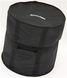 """Bag de Surdo Solid Sound 14"""" com Reforço em EVA Signature Batera Clube (4033)"""