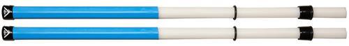 Baqueta Rod Vater Acoustick Solid VASS (Mais Resistente e Mais Firme) Nylon e Madeira Made in USA