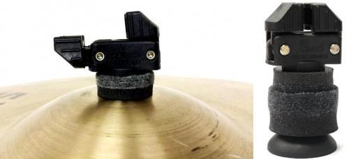 Borboleta Pearl Wing Lock WL-230A Completo com canudo, base e feltros para todas as marcas