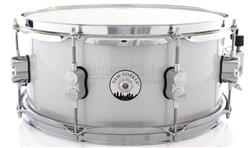 """Caixa PDP by DW Drums New Yorker Diamond Sparkle 13x6"""""""
