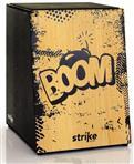 Cajón FSA Strike Series Boom SK4017 Inclinado Acústico com Assento em E.V.A.