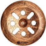 """China Octagon Groove New Concept 16"""" GR16CN"""