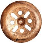 """China Octagon Groove New Concept 18"""" GR18CN"""