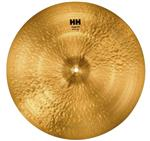 Crash Sabian HH Vanguard Series 18""