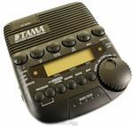 Metrônomo Tama Rhythm Watch RW200 Modelo Novo Exclusivo para Bateristas