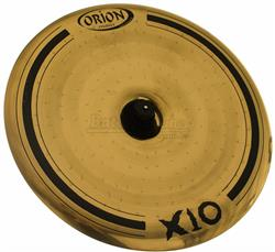 "China Orion X10 de 20"" SPX20CH em Bronze B10"