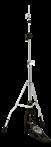 Máquina de Chimbal Tama Iron Cobra HH805D Velo Glide com Sistema de Corrente Dupla