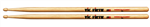 "Baqueta Vic Firth American Classic Hickory ""Padrão 5A"" (1262)"