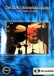 Livro + CD Bateria Complementar por Bráulio Mayrink (Rock, Salsa, Funk Afro)