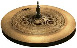 Chimbal Sabian HH Vanguard Hats 14""