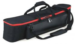 Bag de Ferragens Tama Powerpads Series PBH02L Hardware Bag Mais Compacta