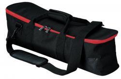 Bag de Ferragens Tama Standard SBH01 com tamanho mais compacto