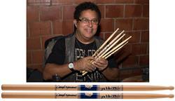 Baqueta Alba Signature Camilo Mariano (Sorriso Maroto) Padrão 5A