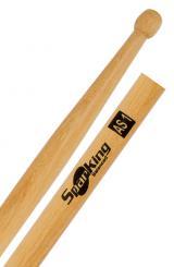 Baqueta Spanking Linha Drums Corp AS1 para Caixa Marcial (112850) Marching Band