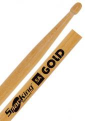 Baqueta Spanking Linha Gold 5A Clássica em Abiurana (112824)