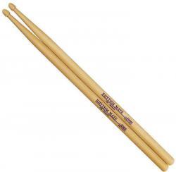 Baqueta Tama Rhythm Mate Maple MRM5B (Padrão 5B) Mais Leve e Confortável
