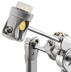 Batedor de Bumbo Tama Speed Cobra CB900AS Accu-Strike Butadiene Rubber Beater