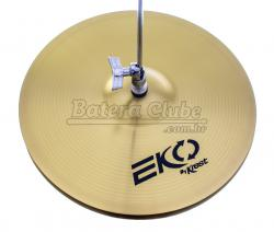 "Chimbal Krest Eko Medium 14"" ECOL14HH"
