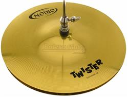 "Chimbal Orion Twister 13"" TWR13HH"