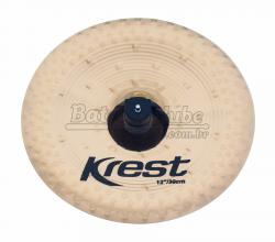 "China Krest Fusion Series Mini Chinese 12"" F12CH"