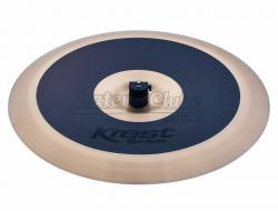 "China Krest Orbit Series Medium 18"" O18CH"