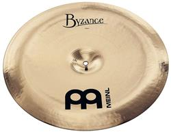 China Meinl Byzance Brilliant 16""