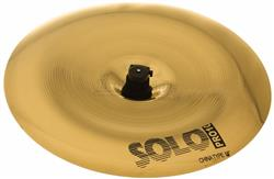 "China Orion Solo Pro 10 China Type 18"" SP18CH em Bronze B10"