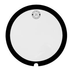 """Controlador de Caixa Big Fat Snare Drum BFSD14 The Original 14"""" Som Extra Grave"""