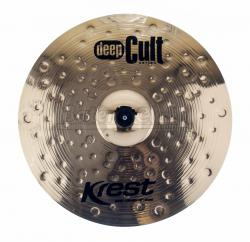 "Crash Krest Deep Cult Medium 16"" DC16DC"