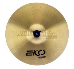"Crash Krest Eko Series Medium 14"" ECO14CR"