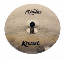 "Crash Krest Fusion Medium 17"" F17MC"
