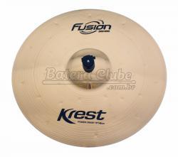 """Crash Krest Fusion Power 19"""" F19PC"""