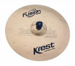 "Crash Krest Fusion Series Thin 16"" F16TC"